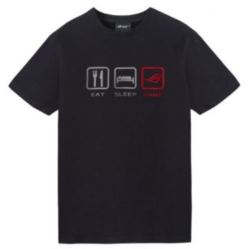 Asus ROG Game On T-Shirt